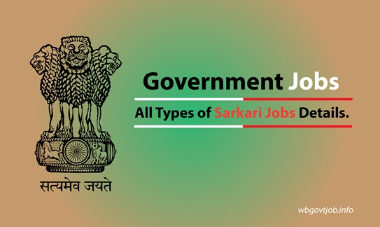 Constable General Duty in Sports Quota Recruitment