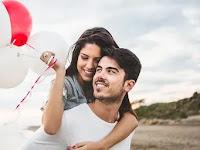5 Gaya Hubungan yang Bikin Hubungan Tidak Bertahan Lama