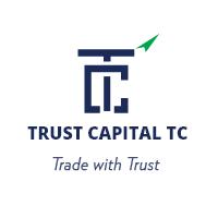 Trust Capital