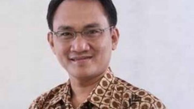 Andi Arief : Hasil Ijtima Ulama Jauh Lebih Kuat daripada Dukungan Para Gubernur ke Jokowi