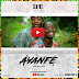 NEW VIDEO: IFE - AYANFE OFFICIAL VIDEO