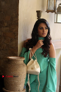 Actress Anita Hanandani Latest Poshoot for Via Bag Talk  0012.jpg