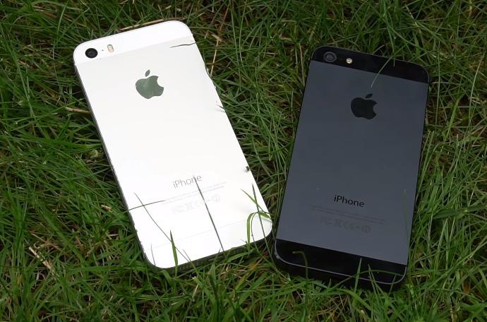 poios-den-agapise-entherma-to-apple-iphone-5