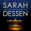 Book Review: Saint Anything by Sarah Dessen