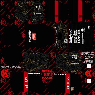bali-united-kits-2020-dls20-third
