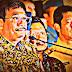 Djarot Saiful Hidayat Apresiasi Sikap Pemaaf Maruf Amin kepada Ahok