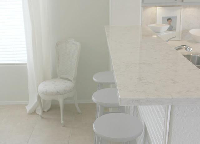 Modern Kitchen Knobs Granite Counter Tops {diy Renovation} Hello Lovely Arizona Fixer Upper ...