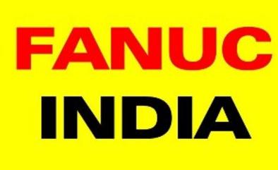 Fanuc India