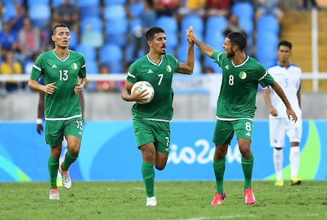 algeria-vs-mexico