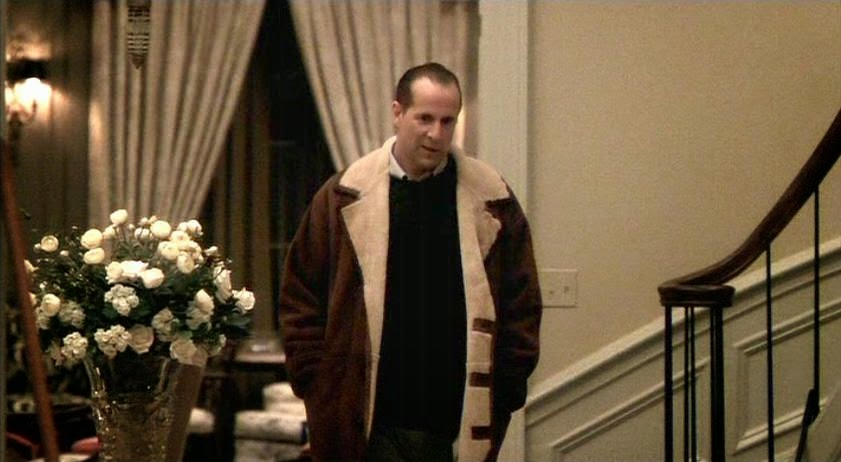 birth peter stormare