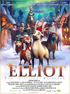 Elliot.The.Littlest.Reindeer.2018