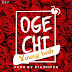 "DOWNLOAD: Young Tush – ""Ogechi"""