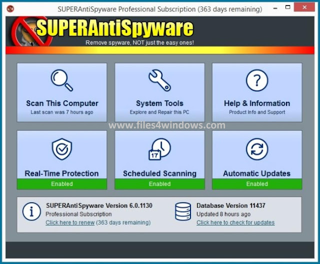 Super-Antivirus-Spyware-Download