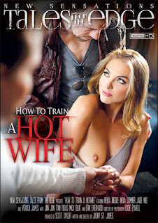 How To Train A Hotwife
