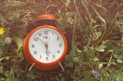 Jam Weker_8 Ide Kado untuk Ulang Tahun Teman