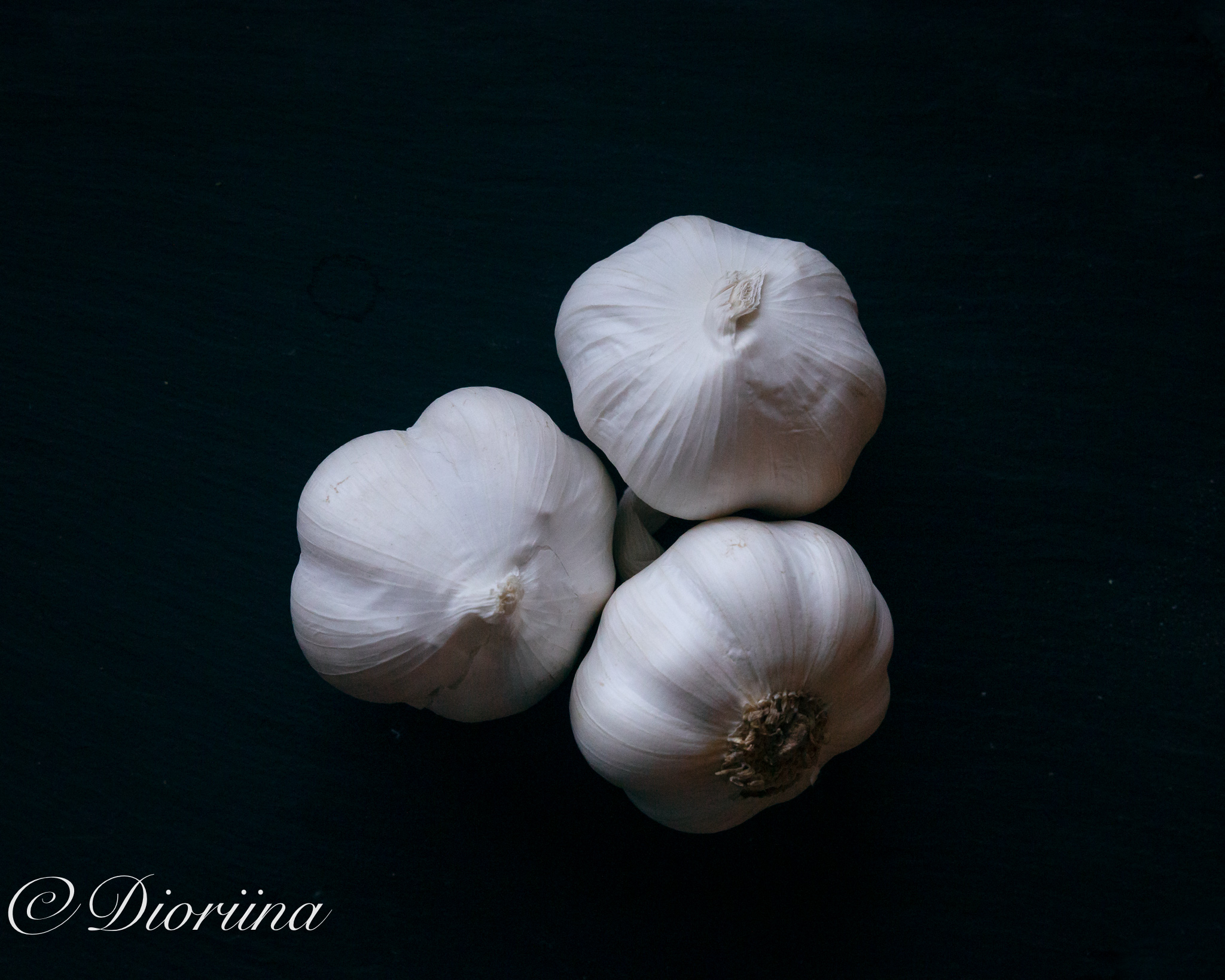 carlic