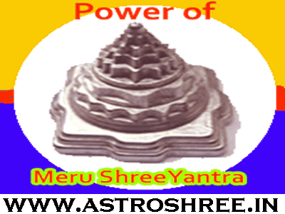 meru shree yantra advantages by astrologer online
