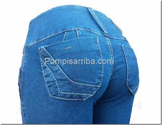 Pantalon colombiano Calzado Ckass calado andre vivanuncios segunda mano 2016