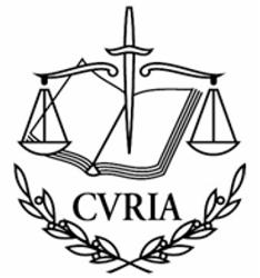 Judgment published in Essent Belgium NV C-204/12 to C-208