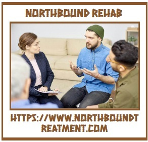 Northbound Recovery Is Must For Everyone 5