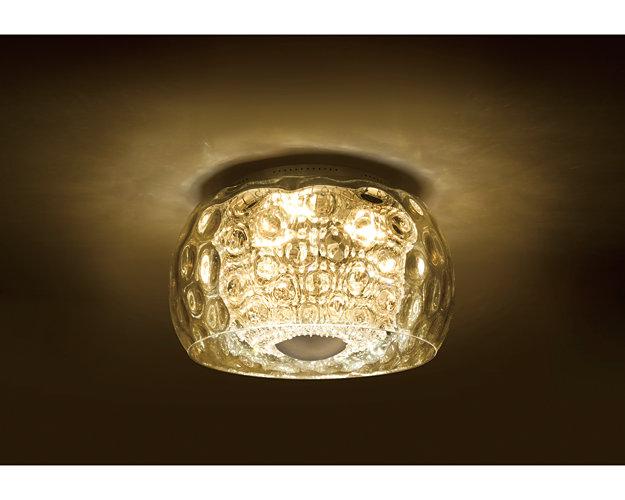 Lampu Plafon myLiving