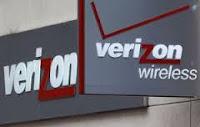 Verizon Recruitment Drive : Software Engineers : BE, B.Tech, MCA