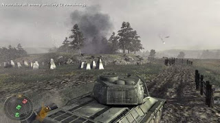 Download Games Call of Duty World at War PC Gratis
