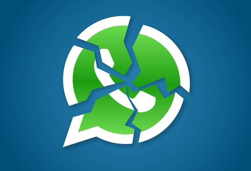 كيفية تنزيل WhatsApp وتثبيته على هاتف محمول غير مدعوم بسهولة وبسرعة