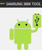 samsung-300k-tool-latest-setup-download-for-pc-free