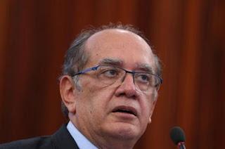 http://vnoticia.com.br/noticia/2271-caso-garotinho-gilmar-mendes-pede-investigacao-sobre-suposta-acusacao-de-corrupcao