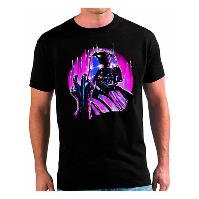http://www.mxgames.es/es/camisetas-star-wars/3593-camiseta-darth-vader-unete.html