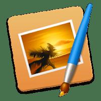 تحميل تطبيق Pixelmator لأجهزة الماك