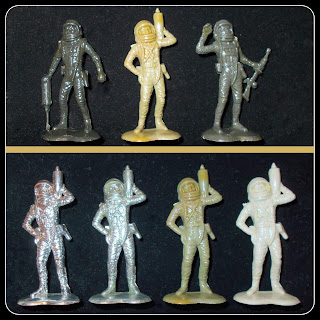 Astronauts; Cake Decorations; Carded Astronauts; Carded Robots; Chromium-plated Figures; HF; Jumping Toys; Key Chains; Key Rings; Key-Fobs; Lik Be; Lik Be LB; Lik Be LP; Moon Exploration; Pop Up Jumping Toys; Pop-up Robot; Pop-up Spaceman; Robot Hangers; Robots; Small Scale World; smallscaleworld.blogspot.com; Spacemen;