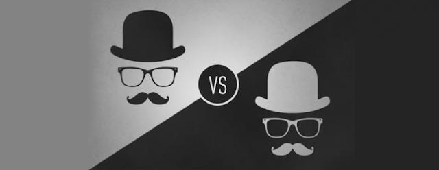 SEO : Mengenal Taktik White Hat Seo dan Black Hat SEO : Bagian 2