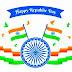 Happy Republic Day Bengali Wishes, SMS & Status 2021 - প্রজাতন্ত্র দিবসের শুভেচ্ছা স্ট্যাটাস