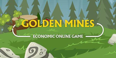 Популярные онлайн-игры с выводом денег на карту. Отзывы игроков