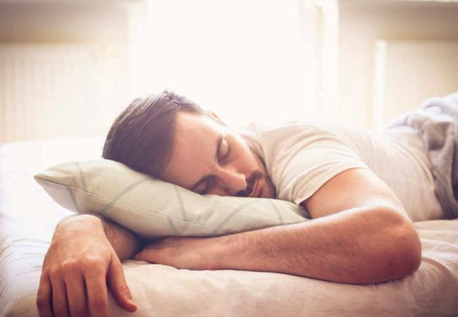 sleep problem, sleep problems, sleep number bed problems, solutions for sleep problems, sleep problems solutions
