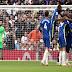 BREAKING: Chelsea Beat Tottenham to Extend Unbeaten Run