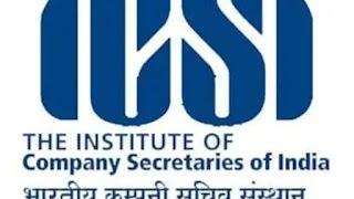 ICSI CS June Exam 2021: Exam centre change window reopens today, check notice