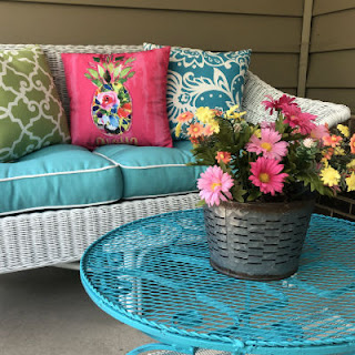 https://www.thechictechnique.com/2019/07/our-lilly-pulitzer-inspired-porch.html