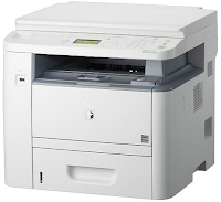 Download Canon imageRUNNER 1435P Driver