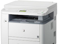 Download Canon imageRUNNER 1435i Driver