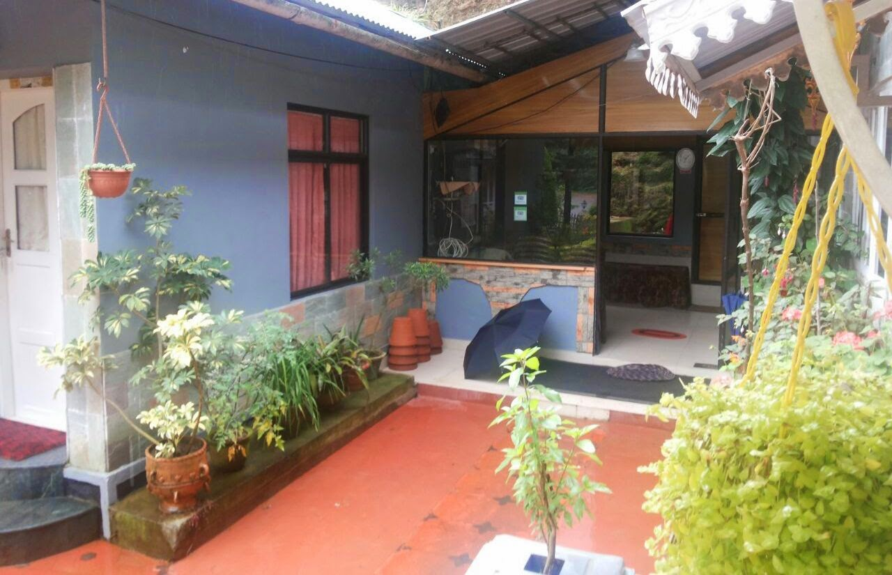 munnar homestays cheapest, munnar homestays tripadvisor