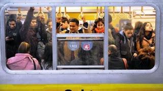 Entró en vigencia la nueva tarifa del servicio de subterráneos, autorizada por la Justicia porteña. El Premetro tendrá un valor de $2,50