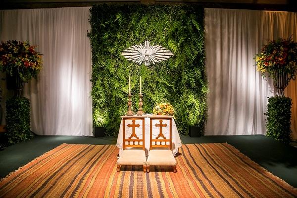 Decoracao-criativa-para-casamento-muro-ingles-ou-parede-inglesa-detalhe