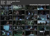 Mio caro assassino (1972) Download