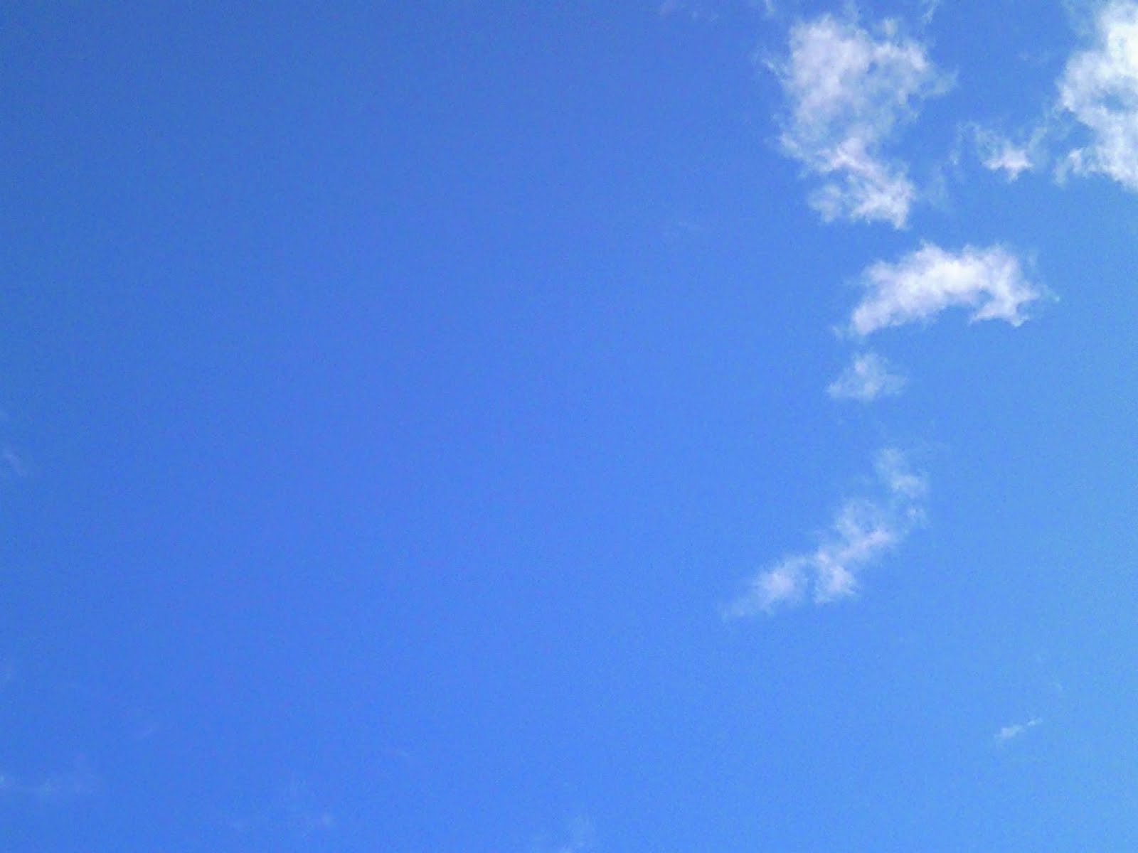 Neko Random: Japanese Words for the Day: Weather
