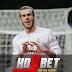 Bale Jadi Pemain Dengan Gaji Tinggi Kedua di Madrid