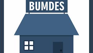BUMDES Desa Sukatani, Pengelolaan Dana Patut Di Pertanyakan