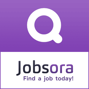 Job Search in the UK